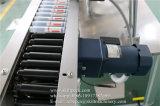 Пластичная машина для прикрепления этикеток стикера обруча пробок собрания крови