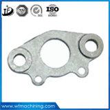 OEM-Precision литой детали утюга Auto детали тормоза тормозные колодки/Backup пластину/наливной горловины х/пакет регулировочных прокладок