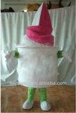Fr 71 populaires costumes de carnaval de crème glacée pour les femmes