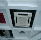 Shenglinの天井はタイプファンコイルの単位を取付けた