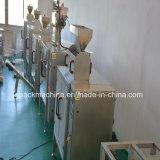 Multilane Machine van de Verpakking van de Stok voor Poeder