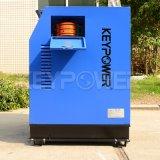 Charge résistive de 100 kw pour les essais de groupe électrogène de la banque