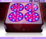 180W LED 플랜트는 빛을 증가한다