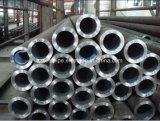 Tubo senza giunte dell'acciaio legato/tubo rotondo dell'acciaio dell'acciaio Pipes/ASTM