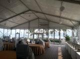 Sale를 위한 결혼식 Tents