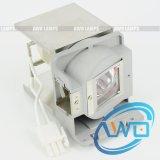 Optoma BlFp180f/Fx。 HouseのPA884-2401 Original Projector Lamp