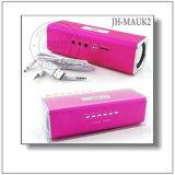 USB-динамик-Mauk JH2