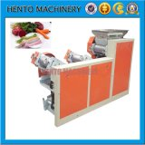 Máquina de fabricação de espaguete com macarrão com macarrão automático com preço barato