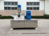 350-500 de Malende Machine van de Maalmachine van kg/u met Europese Atex en Psr11