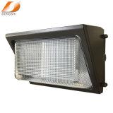 Vendita migliore d'abitazione Walllight esterno del pacchetto della parete del LED
