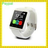 Fabrik-Preis Bluetooth Andriod Screen-Uhren