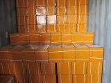 Fe6 het Roodbruine Pakket van het Poeder EDDHA in 1kg Doos