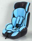 Baby-Auto-Sitz