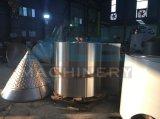 Serbatoio di putrefazione sanitario del latte dell'acciaio inossidabile/bevanda/della bevanda (ACE-FJG-M2)