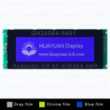 Module LCD STN LCD graphiques 240*64 points