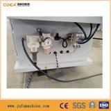 Máquina de soldadura da Ganhar-Porta 4-Head do PVC para a porta do indicador do PVC