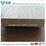 構築、装飾および家具のための費用有効合板