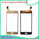 сенсорная панель для Samsung Duos G530h G530f