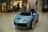 Elektrische Drivable Kind-Fahrt des Haufen-24V auf Spielzeug-Auto