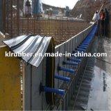 Waterproof Material Water Waterstop para material de construção