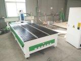 China CNC-Holzbearbeitung-Maschine 1325