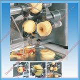 Pomme de terre de fruit/trancheuse végétales automatiques d'Apple Peeler Corer