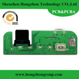 Personalizar las piezas del equipo de montaje de PCB