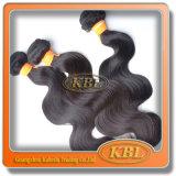 Heißes Selling Expressions 3grade indisches Hair für Braiding