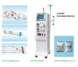 De la fábrica máquina de diálisis médica de /Mobile de la máquina de la hemodialisis de la venta directo