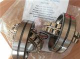 Rolamento da roda 22218 Cc/W33 Rolamentos Esféricos e 22218do Rolamento
