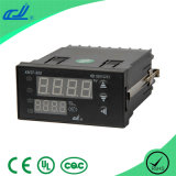 RS485 의 232 직렬 통신을%s 가진 디지털 LED Pid 온도 계기 (XMTF-818K)