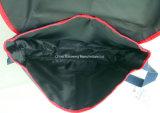 교정 새총 우체부 문서 Crossbody 사업 메신저 어깨에 매는 가방