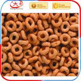 Macchina dello spuntino del soffio del cereale