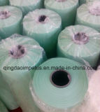 Vert Agriculture ensilage Wrap Stretch Film