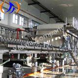 3800tipo papel Kraft de qualidade superior, tornando a máquina 250tpd,a Kraft/miolo/camisa máquina de papel, rolo de papel Kraft tornando a máquina fabricada na China,Crepe Papel Kraft