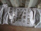 X-Humate 85% Humate de sódio para o aditivo