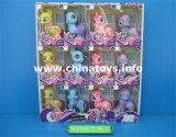 Het hete het Verkopen Gevulde Paard van Kinderen Speelgoed (960780)
