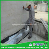 지붕을%s 1.0mm 자동 접착 Sbs APP 가연 광물 방수 막