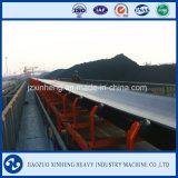 Sistema de correa transportadora Proyecto / Transportadores de gran capacidad