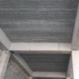 機械を作るプレキャストコンクリートの平板または壁パネル