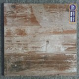 de 60X60cm Verglaasde Ceramische Tegels van de Vloer (PR101)