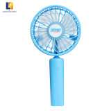 3W Mini Electrical USB Wholesale Hand Spray Fan