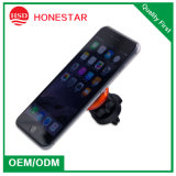 GPS 2016 Haute Qualité Smartphone Magnetic Car Air Vent Cell Phone Holder mont