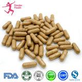 Dr. de fines herbes normal initial Ming&prime d'extrait ; Pillules de régime de perte de poids de S
