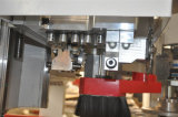 Router CNC Machine met Boring Head