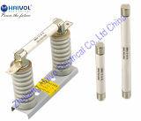 De Stroom die van de hoogspanning H.R.C. Zekering voor de Bescherming van de wederzijds-Inductor van het Voltage beperken
