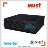 10AMP/20AMP最もよいインバーター1000va 2000va 230VAC DC ACインバーター