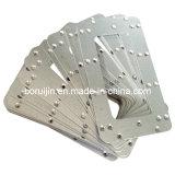 Personnalisé de haute qualité pièces CNC Emboutissage de métal