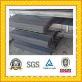 Stahlplatten-/Stahlblech