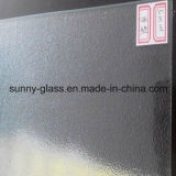 Предкрылок жалюзиего Nashiji стеклянный, варианты для бронзы, ясности как предкрылок